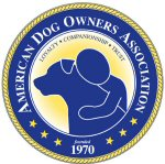 American Dog Owners Assn.